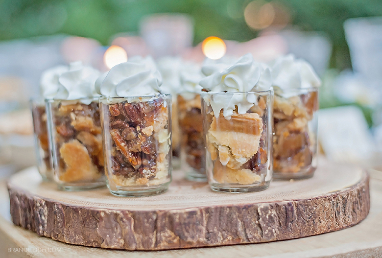 Friendsgiving styled shoot - thanksgiving - pecan shooters-Raleigh Wedding Photographer - Destination Wedding Photographer - Brandi Leigh