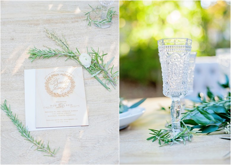 Styled Thanksgiving shoot, Styled Friendsgiving, Raleigh wedding photographer, Style me pretty, Holiday entertaining