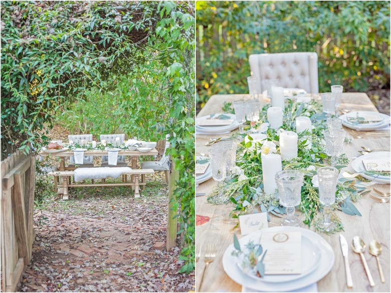 Thanksgiving styled shoot, outdoor Thanksgiving, Style me pretty living, holiday entertaining, elegant thanksgiving